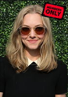 Celebrity Photo: Amanda Seyfried 2815x4000   3.7 mb Viewed 1 time @BestEyeCandy.com Added 507 days ago