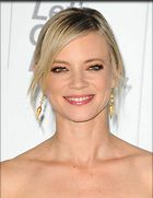 Celebrity Photo: Amy Smart 2548x3300   565 kb Viewed 179 times @BestEyeCandy.com Added 3 years ago