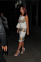 Celebrity Photo: Amy Childs 2400x3600   655 kb Viewed 112 times @BestEyeCandy.com Added 1093 days ago