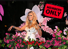 Celebrity Photo: Delta Goodrem 2200x1572   3.1 mb Viewed 3 times @BestEyeCandy.com Added 1022 days ago