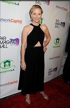 Celebrity Photo: Anne Heche 2550x3948   586 kb Viewed 85 times @BestEyeCandy.com Added 968 days ago