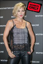 Celebrity Photo: Elsa Pataky 3270x4900   6.0 mb Viewed 5 times @BestEyeCandy.com Added 1068 days ago