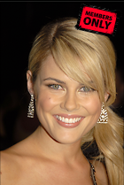 Celebrity Photo: Rachael Taylor 2592x3872   1.3 mb Viewed 6 times @BestEyeCandy.com Added 3 years ago