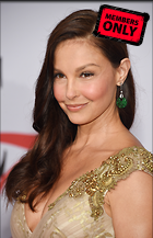 Celebrity Photo: Ashley Judd 1939x3000   2.0 mb Viewed 3 times @BestEyeCandy.com Added 1035 days ago