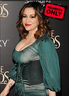 Celebrity Photo: Alyssa Milano 2400x3350   1.9 mb Viewed 19 times @BestEyeCandy.com Added 997 days ago