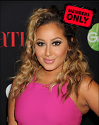 Celebrity Photo: Adrienne Bailon 2550x3206   1.4 mb Viewed 7 times @BestEyeCandy.com Added 816 days ago