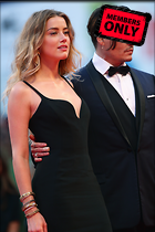Celebrity Photo: Amber Heard 3456x5184   4.8 mb Viewed 2 times @BestEyeCandy.com Added 485 days ago