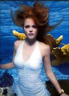 Celebrity Photo: Alessandra Ambrosio 900x1241   92 kb Viewed 114 times @BestEyeCandy.com Added 1068 days ago