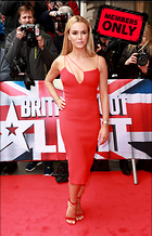 Celebrity Photo: Amanda Holden 3169x4939   1.3 mb Viewed 10 times @BestEyeCandy.com Added 414 days ago