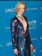 Celebrity Photo: Nicole Kidman 2100x2782   855 kb Viewed 112 times @BestEyeCandy.com Added 239 days ago