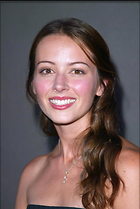 Celebrity Photo: Amy Acker 1500x2243   331 kb Viewed 98 times @BestEyeCandy.com Added 718 days ago
