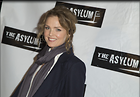 Celebrity Photo: Dina Meyer 1476x1024   234 kb Viewed 171 times @BestEyeCandy.com Added 622 days ago