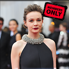 Celebrity Photo: Carey Mulligan 3600x3600   3.0 mb Viewed 6 times @BestEyeCandy.com Added 871 days ago