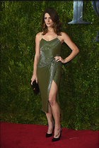 Celebrity Photo: Ashley Greene 682x1024   313 kb Viewed 199 times @BestEyeCandy.com Added 678 days ago