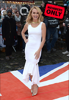 Celebrity Photo: Amanda Holden 3216x4636   2.6 mb Viewed 6 times @BestEyeCandy.com Added 660 days ago