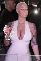 Celebrity Photo: Amber Rose 634x932   265 kb Viewed 153 times @BestEyeCandy.com Added 554 days ago