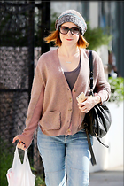 Celebrity Photo: Alyson Hannigan 14 Photos Photoset #268758 @BestEyeCandy.com Added 917 days ago
