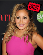 Celebrity Photo: Adrienne Bailon 2550x3261   1.4 mb Viewed 7 times @BestEyeCandy.com Added 816 days ago