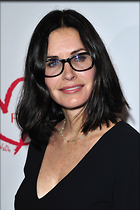 Celebrity Photo: Courteney Cox 2100x3150   732 kb Viewed 452 times @BestEyeCandy.com Added 3 years ago