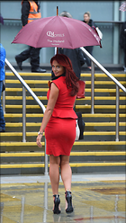 Celebrity Photo: Amy Childs 2631x4665   915 kb Viewed 208 times @BestEyeCandy.com Added 653 days ago