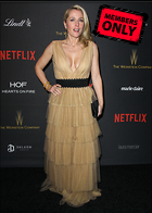 Celebrity Photo: Gillian Anderson 3084x4318   1.7 mb Viewed 5 times @BestEyeCandy.com Added 662 days ago