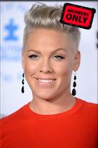 Celebrity Photo: Pink 3280x4928   1.8 mb Viewed 2 times @BestEyeCandy.com Added 801 days ago
