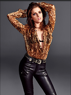 Celebrity Photo: Anna Kendrick 1880x2525   673 kb Viewed 314 times @BestEyeCandy.com Added 869 days ago