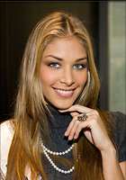 Celebrity Photo: Dayana Mendoza 2095x3000   1,111 kb Viewed 256 times @BestEyeCandy.com Added 3 years ago