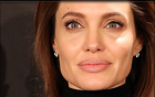 Celebrity Photo: Angelina Jolie 1539x968   442 kb Viewed 227 times @BestEyeCandy.com Added 774 days ago