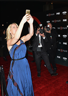 Celebrity Photo: Gillian Anderson 2247x3142   508 kb Viewed 101 times @BestEyeCandy.com Added 660 days ago