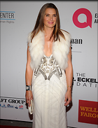 Celebrity Photo: Brooke Shields 2100x2743   859 kb Viewed 126 times @BestEyeCandy.com Added 558 days ago