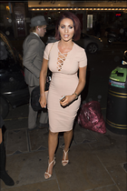 Celebrity Photo: Amy Childs 2407x3611   1.2 mb Viewed 54 times @BestEyeCandy.com Added 346 days ago