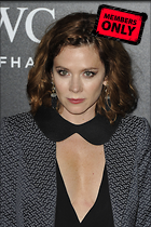 Celebrity Photo: Anna Friel 2832x4256   1.8 mb Viewed 1 time @BestEyeCandy.com Added 1080 days ago