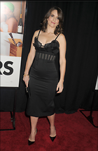 Celebrity Photo: Tina Fey 2568x3928   719 kb Viewed 319 times @BestEyeCandy.com Added 719 days ago