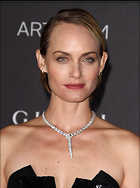 Celebrity Photo: Amber Valletta 3246x4362   1.2 mb Viewed 59 times @BestEyeCandy.com Added 631 days ago