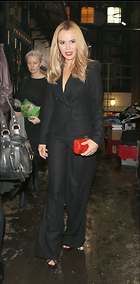 Celebrity Photo: Amanda Holden 2041x4140   1.2 mb Viewed 45 times @BestEyeCandy.com Added 547 days ago
