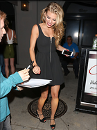 Celebrity Photo: AnnaLynne McCord 2325x3100   1.1 mb Viewed 38 times @BestEyeCandy.com Added 601 days ago
