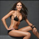 Celebrity Photo: Dayana Mendoza 425x426   139 kb Viewed 309 times @BestEyeCandy.com Added 3 years ago