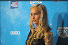 Celebrity Photo: Isabel Lucas 3000x2007   810 kb Viewed 36 times @BestEyeCandy.com Added 797 days ago