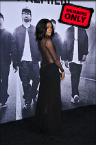 Celebrity Photo: Gabrielle Union 2848x4288   5.5 mb Viewed 2 times @BestEyeCandy.com Added 734 days ago