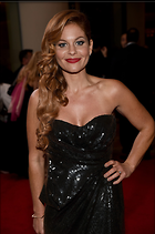 Celebrity Photo: Candace Cameron 680x1024   151 kb Viewed 183 times @BestEyeCandy.com Added 1045 days ago