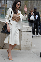 Celebrity Photo: Angelina Jolie 2625x3944   618 kb Viewed 135 times @BestEyeCandy.com Added 683 days ago
