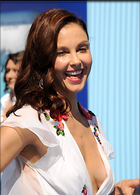 Celebrity Photo: Ashley Judd 2550x3551   940 kb Viewed 432 times @BestEyeCandy.com Added 856 days ago