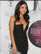 Celebrity Photo: Arianny Celeste 900x1200   761 kb Viewed 173 times @BestEyeCandy.com Added 765 days ago