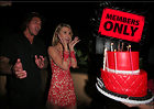 Celebrity Photo: Audrina Patridge 4379x3102   1.4 mb Viewed 9 times @BestEyeCandy.com Added 955 days ago