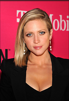 Celebrity Photo: Brittany Snow 2466x3580   623 kb Viewed 237 times @BestEyeCandy.com Added 995 days ago