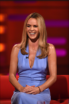 Celebrity Photo: Amanda Holden 3 Photos Photoset #289086 @BestEyeCandy.com Added 509 days ago