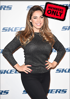 Celebrity Photo: Kelly Brook 3053x4306   2.0 mb Viewed 3 times @BestEyeCandy.com Added 243 days ago