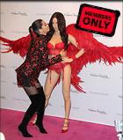Celebrity Photo: Adriana Lima 3199x3628   3.5 mb Viewed 9 times @BestEyeCandy.com Added 599 days ago