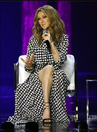 Celebrity Photo: Celine Dion 2100x2845   589 kb Viewed 73 times @BestEyeCandy.com Added 264 days ago
